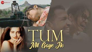 Tum Mil Gaye Ho Lyrics | Ananya Sankhe