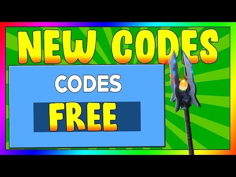 Roblox Strucid Codes March 2020 | StrucidCodes.org