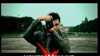 AMAN HAYER - IK KUDI - THE ENTOURAGE - YouTube