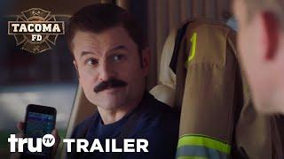 Tacoma FD - Season 3 Official Trailer | truTV