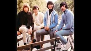 The Beau Brummels - You Tell Me Why - 1965 45rpm