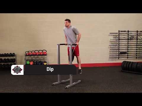 GDIP59 Video