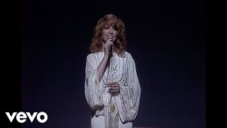 Dottie West - Medley Of Songs (Live)