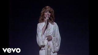 Dottie West - Medley Of Songs (Live)