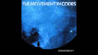 The Movement In Codes - Open Sky