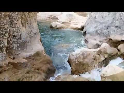 Barranco Peonera
