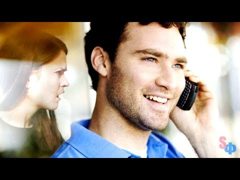 МУЖЧИНА набрал знакомый номер  -  СОБИРАЙ ВЕЩИ, и чтобы через 10 минут тебя не было в моей квартире
