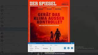 Reset2024-informacje z Niemiec i okolicy