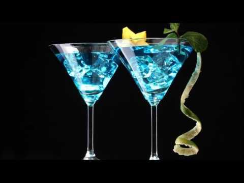 Der Alkoholismus wschiwanije die Rezensionen