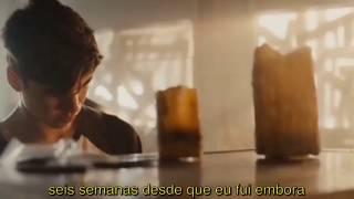close as strangers (legendado) - 5 seconds of summer