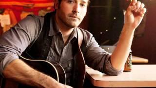 Josh Thompson - I Won't Go Crazy