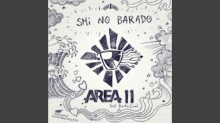 Shi No Barado (Superpowerless Remix)