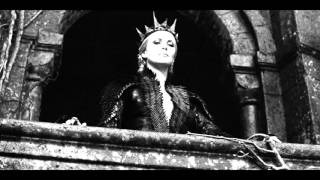 Dark Funeral - Atrum Regina (Instrumental Version) HD