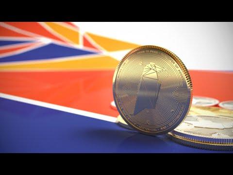 Anonymous bitcoin vásárlás