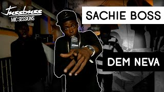 Satchie Boss | Dem Neva | Jussbuss Mic Sessions | Season 1 | Episode 9