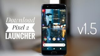 mod android xda - TH-Clip