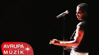Haluk Levent - Türkiye Turnesi 2003 (Full Albüm)