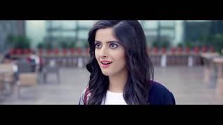 Kinna Pyaar Kardi Haan Tu Soch Vi Nahin Sakda Romantic Heart Touching Story Of A Girl