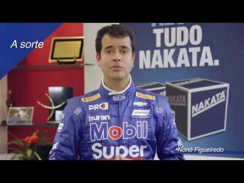 Nonô Figueiredo - A Sorte