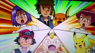 Grotle  - (Pokémon) - Ash's grotle evolves into torterra