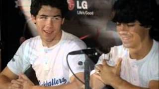 Joick -  Hey Little Brother - Subtitulada en español