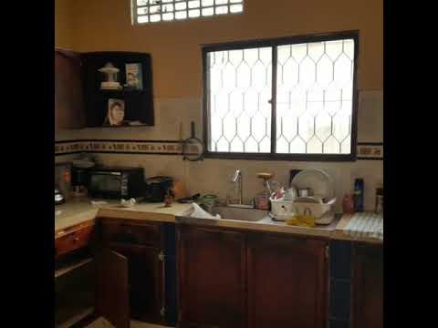Casas, Alquiler, Barranquilla - $7.000.000