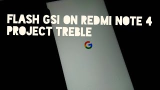 360 os gsi - मुफ्त ऑनलाइन वीडियो