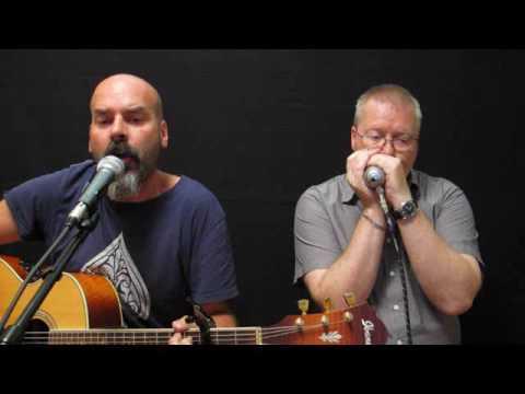 Harmonica harmonica tabs johnny cash : Filzen : piano chords notation. metallica one guitar tabs. led ...