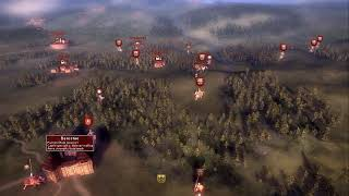 Real Warfare 2: Northern Crusades video