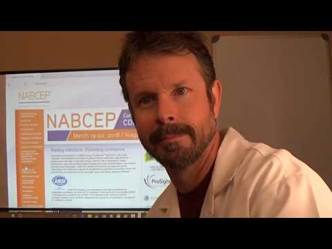 NABCEP PV Exam - What You MUST Know!* - YouTube