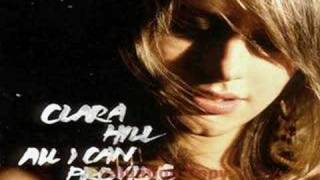 Clara Hill ft. Vikter Duplaix - Paper Chaser