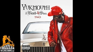 Yukmouth ft.  The Jacka, Lee Majors - All That I Got [Thizzler.com]