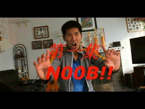 º× Free Streaming Martial Club