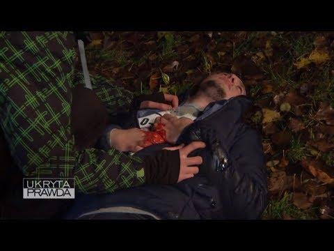 Zielarzy leczenie alkoholizmu