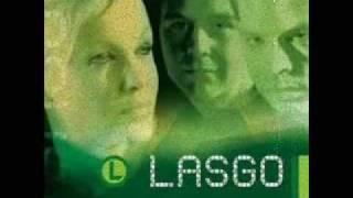 Lasgo - Yesterday