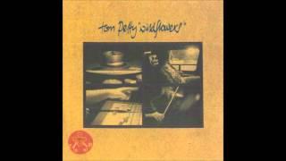 Tom Petty -- Wildflowers -- (Wildflowers Album)