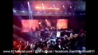911 - All I Want Is You - Top of The Pops (1998)