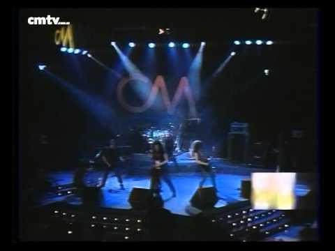 Horcas video Mano dura - CM Vivo 2003