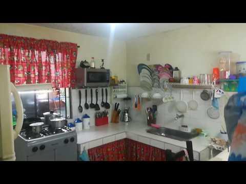 Casas, Venta, Giron - $185.000.000