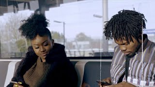 Fameye   Speed Up (Official Video)