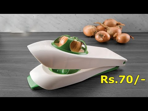 14 Cheapest New Kitchen Gadgets✅✅ Kitchen Home Gadgets On Amazon India & Online | Under Rs70, Rs1000