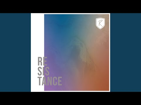 Sa Grâce Me Suffit - Youtube Lyric Video