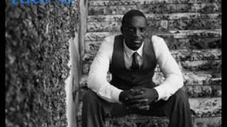 Akon & P-Money - Keep On Calling