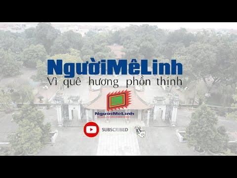 """<a href=""""/video-clip"""" title=""""TRUYỀN HÌNH"""" rel=""""dofollow"""">Truyền hình</a>"""