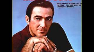 Faron Young  -- Give A Lonely Heart A Home