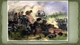 Introduction (Civil War MOOC)