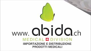 Abida Group Forniture Medicali Per Fisioterapisti Cure Domiciliari Farmacie Spitex Case Anziani Asili