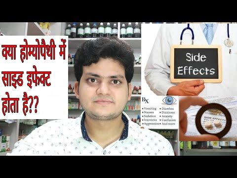 Léky na vysoký krevní tlak drogy