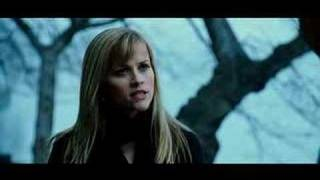 Риз Уизерспун (Reese Witherspoon), Версия (2007) трейлер