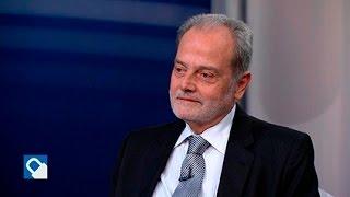 Programa Seguro l Fernando Simões